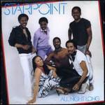 Starpoint, All Night Long