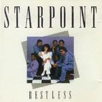 Starpoint, Restless