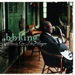 B.B. King, Blues on the Bayou