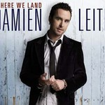 Damien Leith, Where We Land