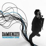 Damien Leith, Remember June