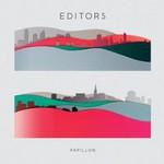 Editors, Papillon (EP)