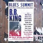 B.B. King, Blues Summit
