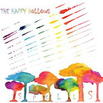 The Happy Hollows, Spells