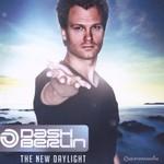 Dash Berlin, The New Daylight
