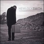 Hemlock Smith, Keep The Devil Out Of Hillsboro