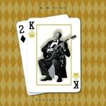 B.B. King, Deuces Wild