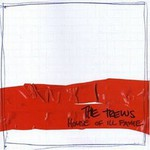 The Trews, House Of Ill Fame