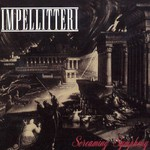 Impellitteri, Screaming Symphony