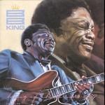 B.B. King, King of the Blues: 1989