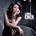 Linda Eder, Soundtrack