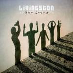Livingston, Sign Language