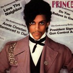 Prince, Controversy