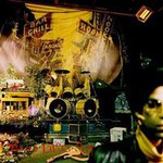 Prince, Sign 'O' The Times (Remastered)