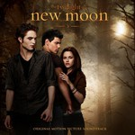 Various Artists, The Twilight Saga: New Moon mp3