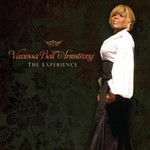 Vanessa Bell Armstrong, The Experience