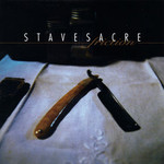 Stavesacre, Friction