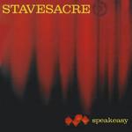 Stavesacre, Speakeasy