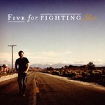 Five for Fighting, Slice