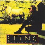 Sting, Ten Summoner's Tales mp3