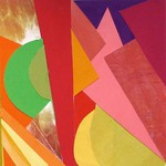 Neon Indian, Psychic Chasms