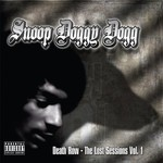 Snoop Dogg, Death Row: The Lost Sessions, Volume 1