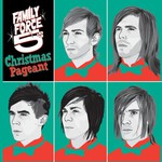 Family Force Five, Christmas Pageant