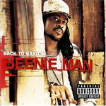 Beenie Man, Back to Basics