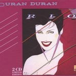 Duran Duran, Rio mp3