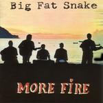 Big Fat Snake, More Fire