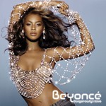 Beyonce, Dangerously in Love mp3