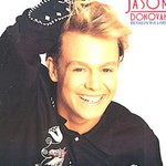 Jason Donovan, Between the Lines