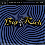 Big & Rich, Horse of a Different Color