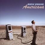 Roch Voisine, Americana