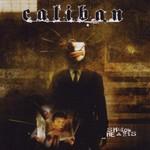Caliban, Shadow Hearts