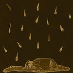 Port O'Brien, When The Rain Comes