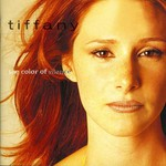 Tiffany, The Color of Silence mp3