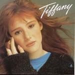 Tiffany, Tiffany