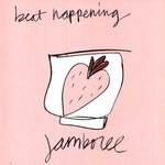 Beat Happening, Jamboree