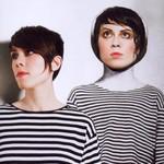 Tegan and Sara, Sainthood