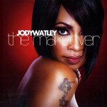 Jody Watley, The Makeover (2009)