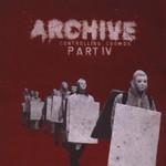 Archive, Controlling Crowds, Part IV mp3