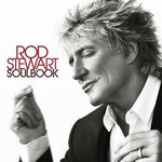 Rod Stewart, Soulbook mp3