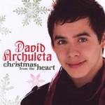 David Archuleta, Christmas From the Heart