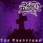 King Diamond, The Graveyard