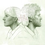 The Swell Season, Strict Joy