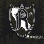 Rebelution, Rebelution