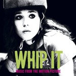 Various Artists, Whip It mp3