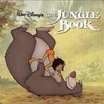 Various Artists, The Jungle Book mp3