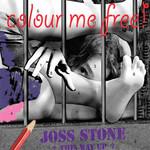 Joss Stone, Colour Me Free! mp3